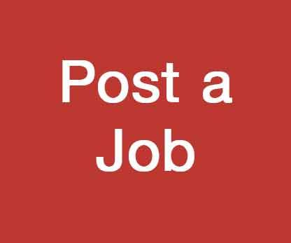 gCaptain Maritime & Offshore Jobs